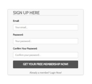 signup_image1
