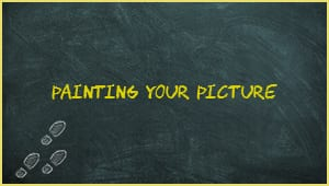 Module 1: Painting Your Picture
