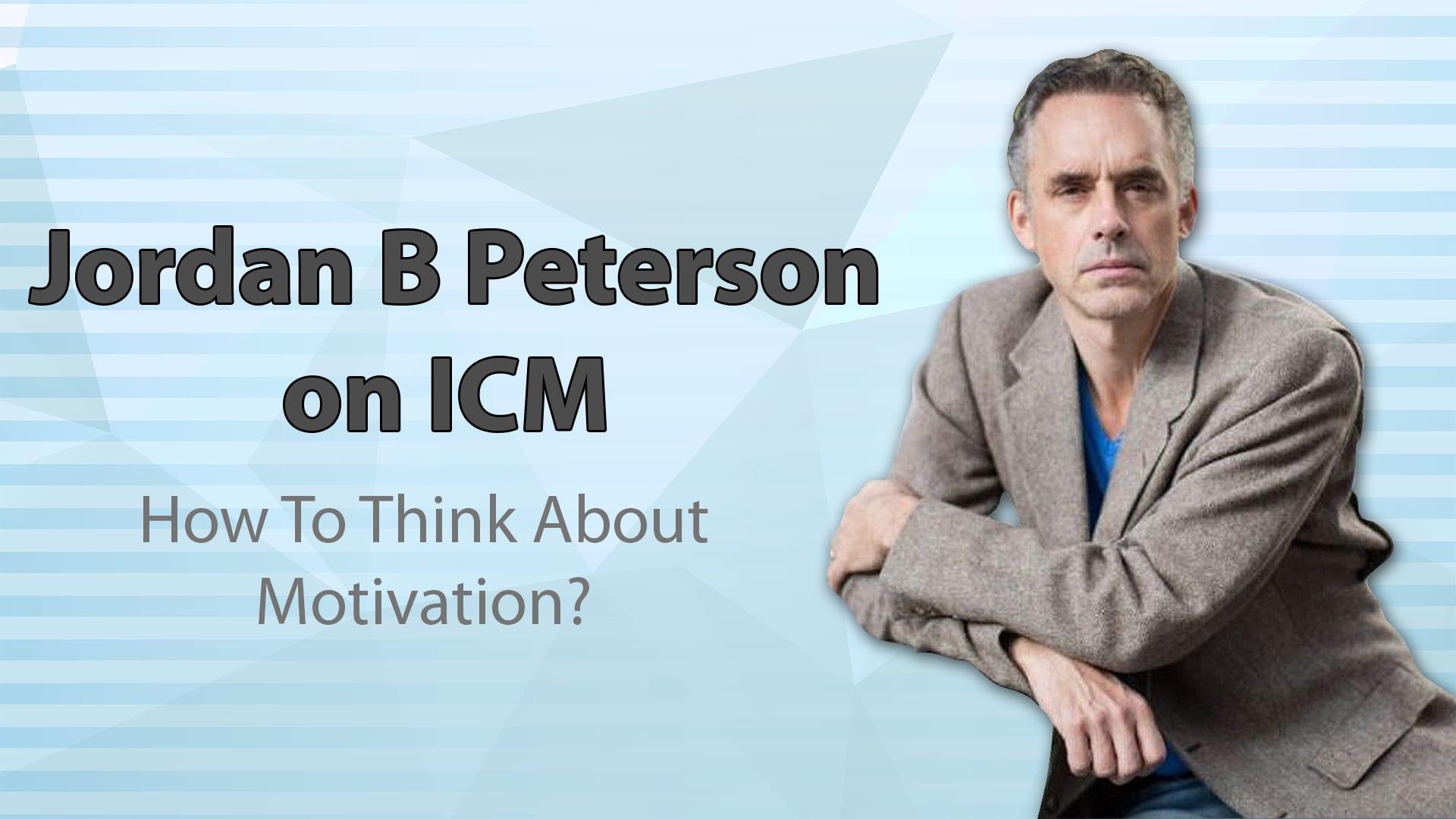 Jordan-B-Peterson-on-Solving-Problems03