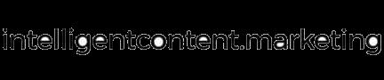 intelligentcontent.marketing